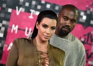 1048608-6-20151205123053-kanye-west-and-kim-kardashian-announce-birth-of-second-child