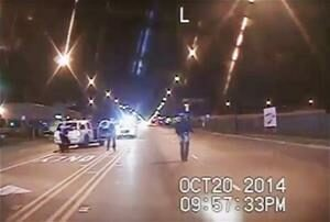 1048686-6-20151206164302-feds-to-probe-chicago-police