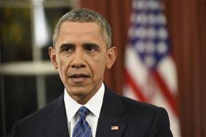 Obama pledges to act unilaterally for US gun control