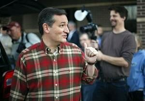 1049468-6-20151213054416-cruz-opens-up-a-dizzying-10-point-lead-over-trump