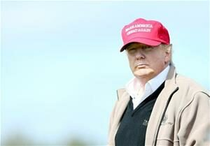 1049950-6-20151216103606-uk-ruling-trump-a-3-time-loser
