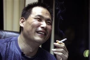 Victory: China to free top human rights lawyer