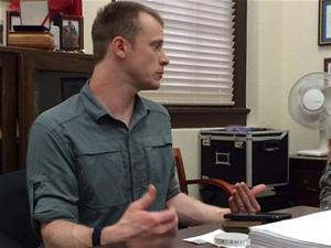 Reports claim Obama broke the law in Bowe Bergdahl prisoner swap