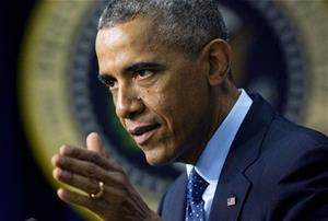 Obama 's failed attempt at a military coup in Syria: Top Story