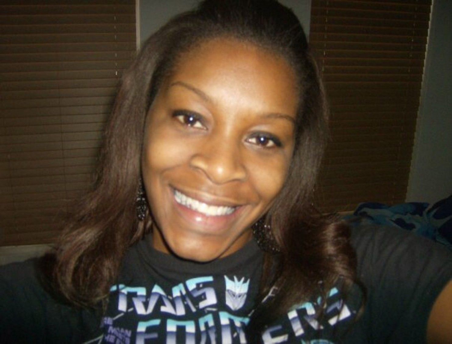 No indictments in the death of #SandraBland