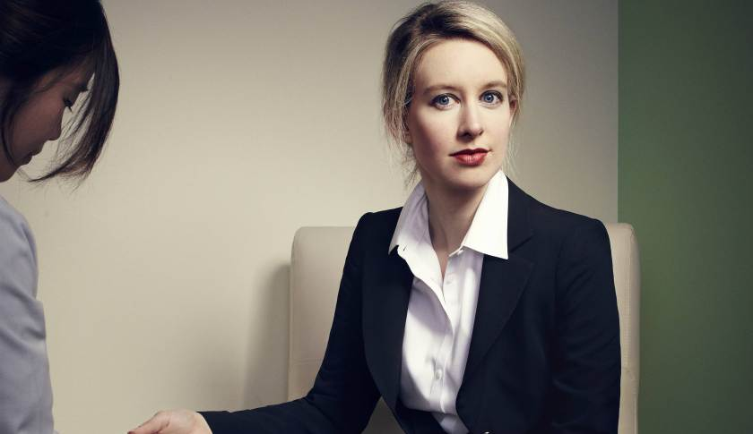Complaints spark two federal investigations for Theranos