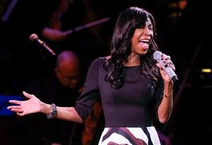1051868-6-20160101115022-natalie-cole-dead-at-65