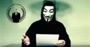 Anonymous vows to take down Flint officials