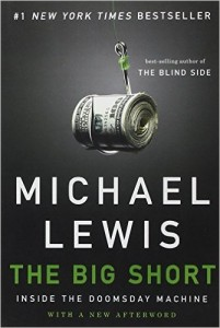 The-Big-Short-Inside-the-Doomsday-Machine