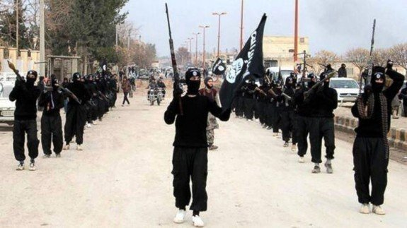 ISIS claimed it was going to target Florida three days before mass attack