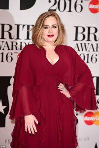 Adele1