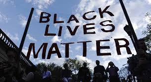 Black Power Group allegedly claims responsibility for #DallasPoliceShootings