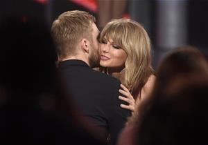 The real reason Taylor Swift & Calvin Harris broke up: Reports