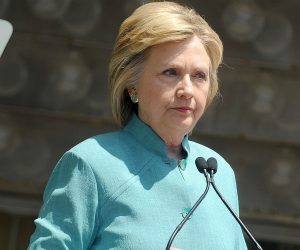Clinton12