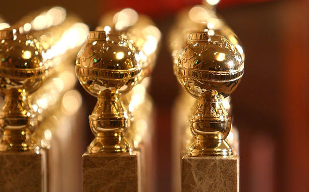 The 2017 Golden Globe nominations are here