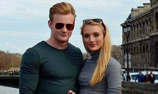 Promising Oxbridge student, 22, dies during French holiday