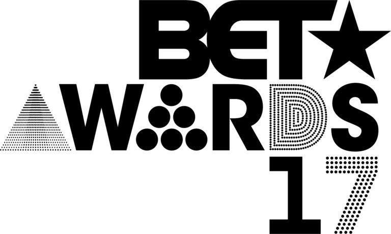 Queen B, Bruno Mars, lead 2017 BET Award nominations