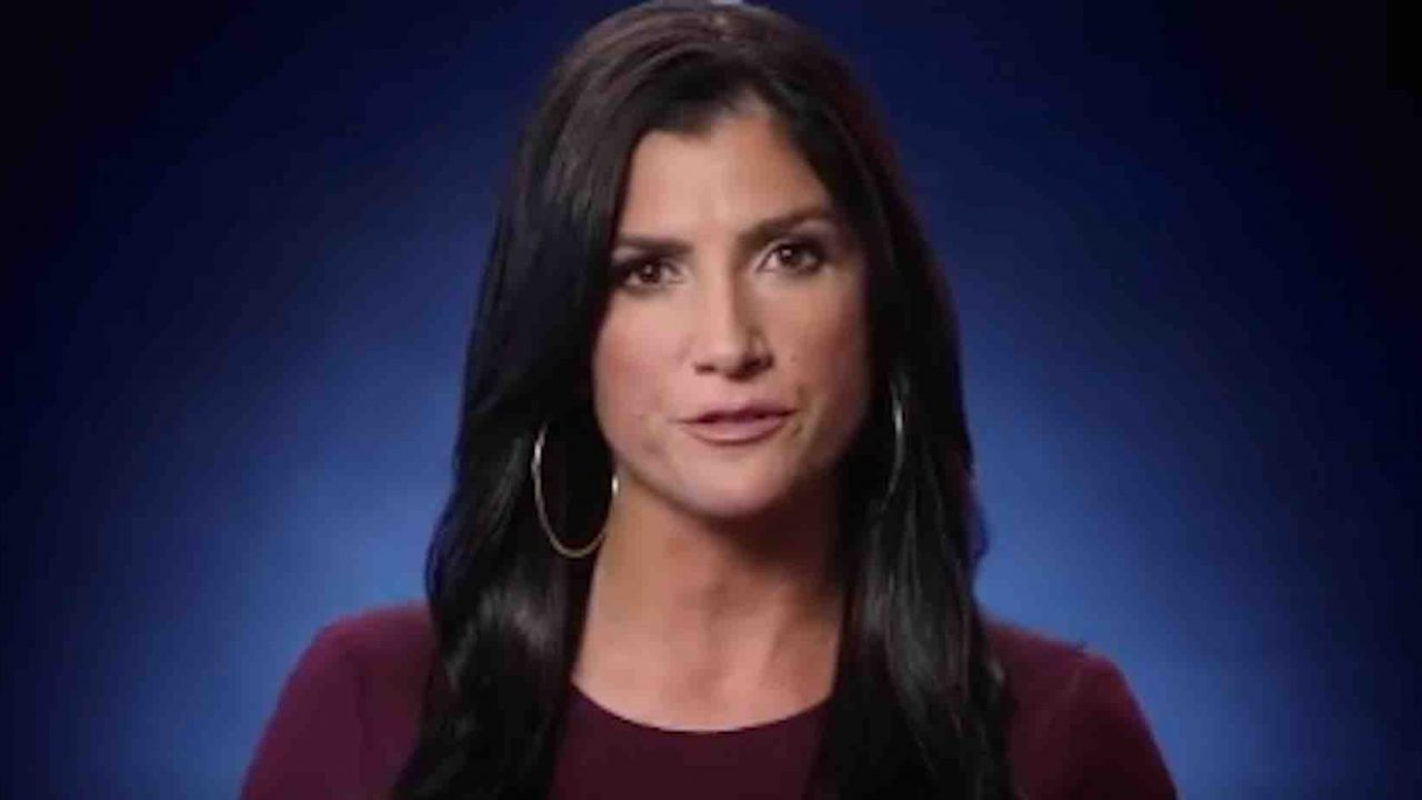 Where Dana from The Blaze got it wrong with that NRA ad