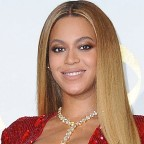 EXCLUSIVE:  Private home videos of Beyonce leak online