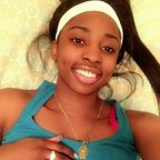 A lengthy expose on the death of Kenneka Jenkins