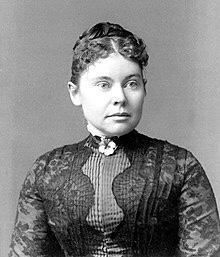 Lizzie Borden movie review