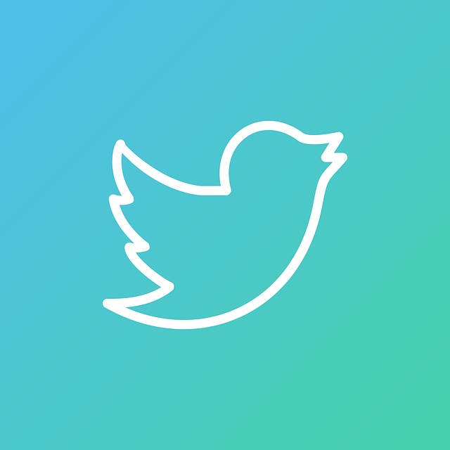 Twitter is planning to ban political ads altogether