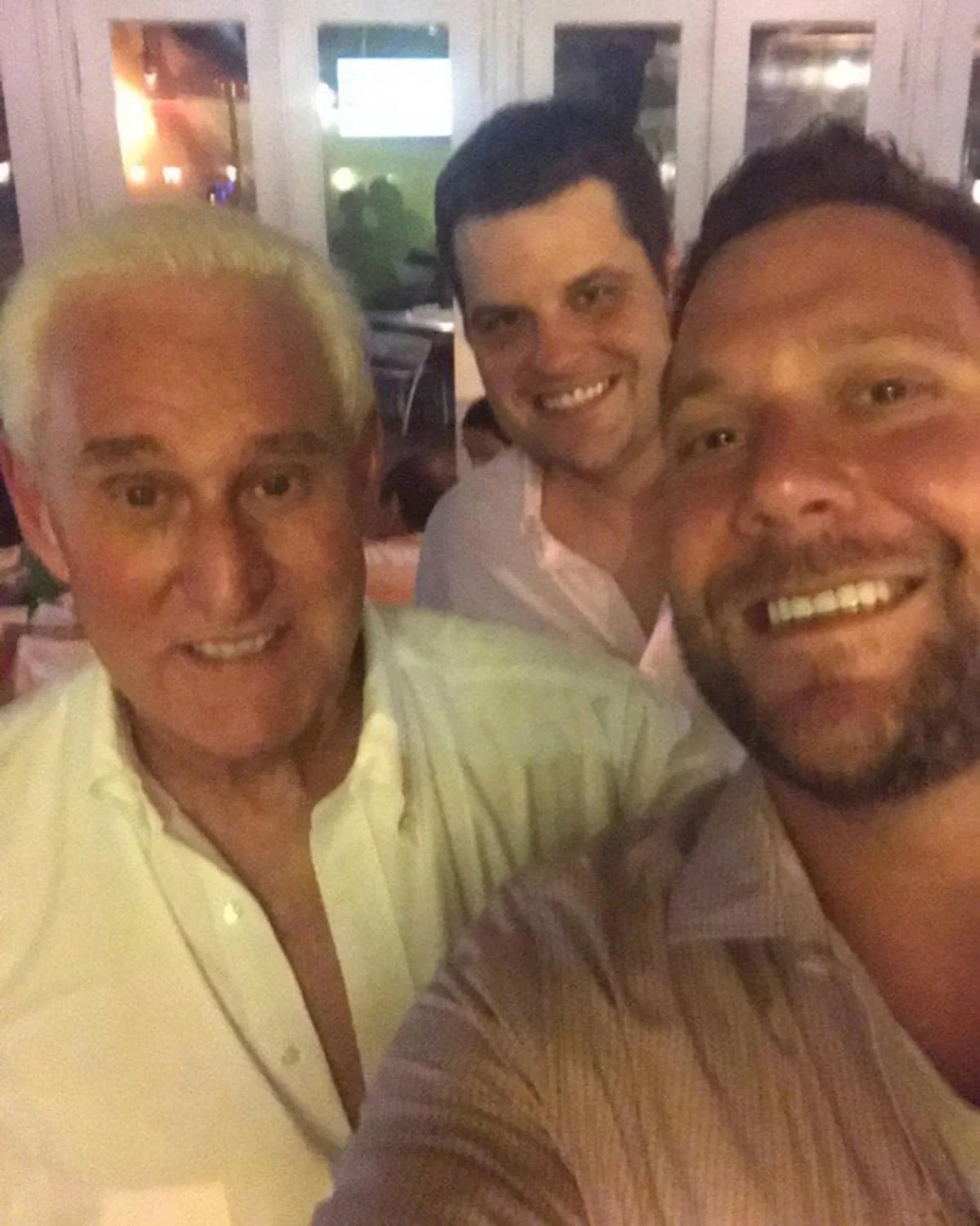 Everything you need to know about the allegations against Matt Gaetz and his associates